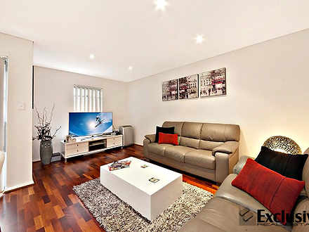 33/57-63 Fairlight Street, Five Dock 2046, NSW Unit Photo