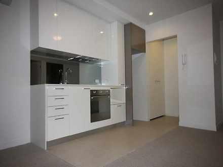 5403/185 Weston Street, Brunswick East 3057, VIC Apartment Photo