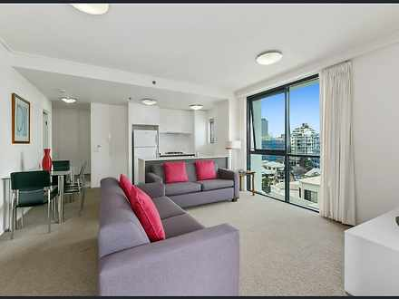 103/454 Upper Edward Street, Spring Hill 4000, QLD House Photo