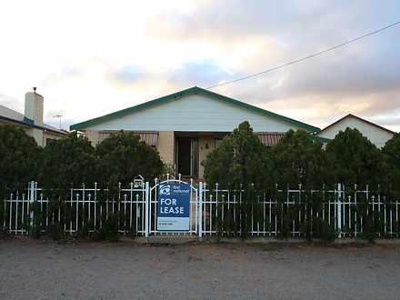 684 Lane Street, Broken Hill 2880, NSW House Photo