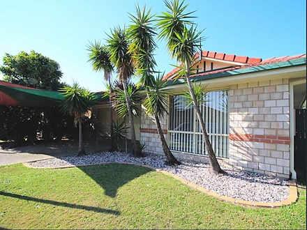 14 Gladebourne Crescent, Victoria Point 4165, QLD House Photo