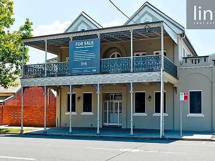 7/430 Smollett Street, Albury 2640, NSW Apartment Photo
