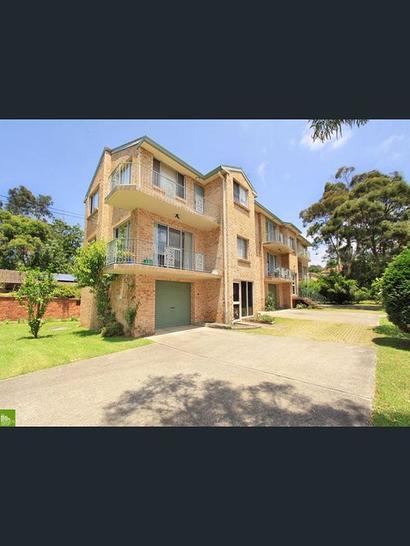 4/18 Northcote Street, Wollongong 2500, NSW House Photo