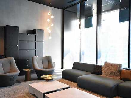 REF9Q227/398 Elizabeth Street, Melbourne 3000, VIC Apartment Photo