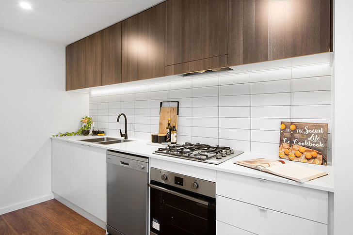 9-11 Weyland Street, Punchbowl 2196, NSW Apartment Photo