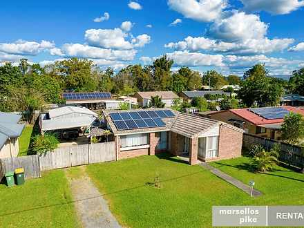 35 Jubilee Street, Caboolture 4510, QLD House Photo