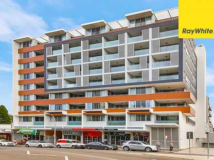 403/23-26 Station Street, Kogarah 2217, NSW Apartment Photo