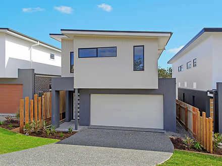 8B Manikato Way, Port Macquarie 2444, NSW House Photo