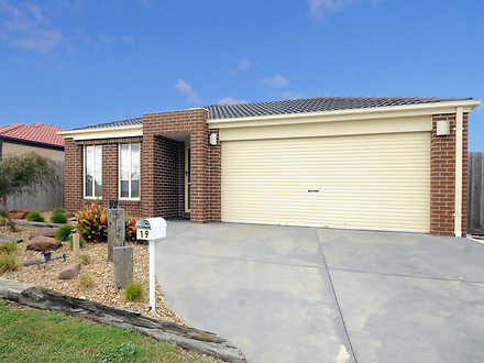 19 Myhaven Circuit, Carrum Downs 3201, VIC House Photo