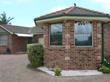 Taree 2430, NSW Villa Photo