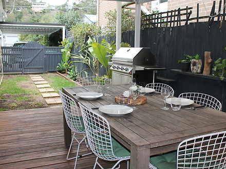 7 Lido Avenue, Narrabeen 2101, NSW House Photo
