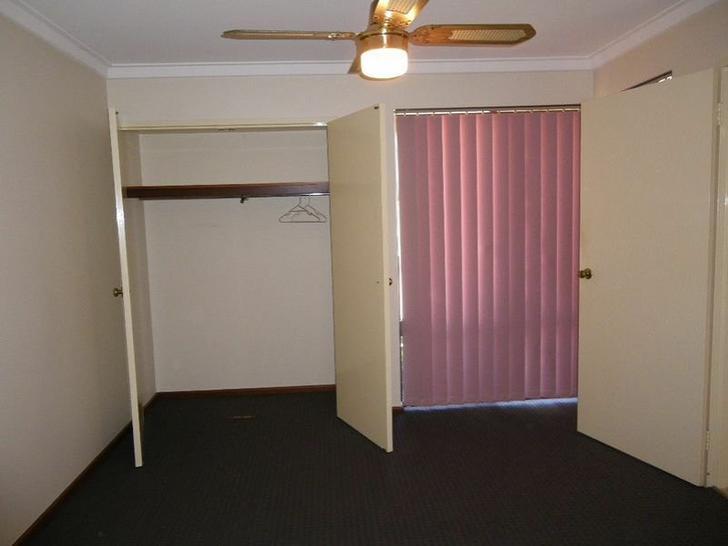 2/4 Chich Place, Cannington 6107, WA Villa Photo
