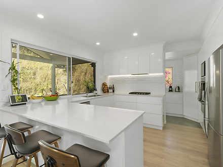 31 Sullivan Road, Tallebudgera 4228, QLD House Photo