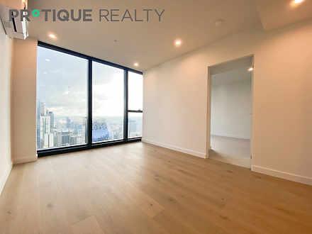 4610/380 Lonsdale Street, Melbourne 3000, VIC Apartment Photo