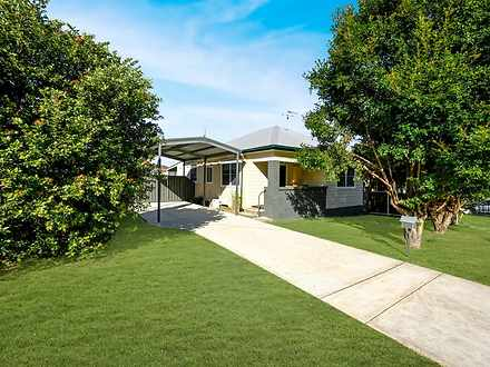 17 Lee Crescent, Birmingham Gardens 2287, NSW House Photo