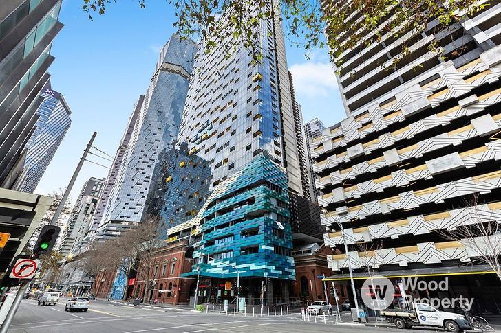 2115/220 Spencer Street, Melbourne 3000, VIC Apartment Photo