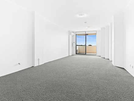 129/1 Clarence Street, Strathfield 2135, NSW Apartment Photo
