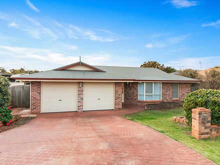 15 Oldfield Street, Middle Ridge 4350, QLD House Photo