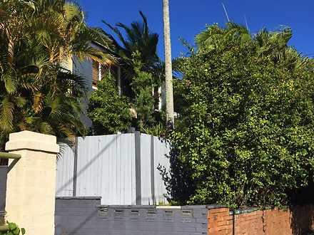 5/587 Sandgate Road, Clayfield 4011, QLD Unit Photo