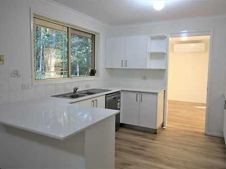 9 Legge Place, Green Point 2251, NSW House Photo