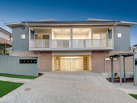 5/50 Cambridge Street, Carina Heights 4152, QLD Apartment Photo