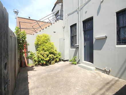 REAR 496 Rocky Point Road, Sans Souci 2219, NSW Unit Photo