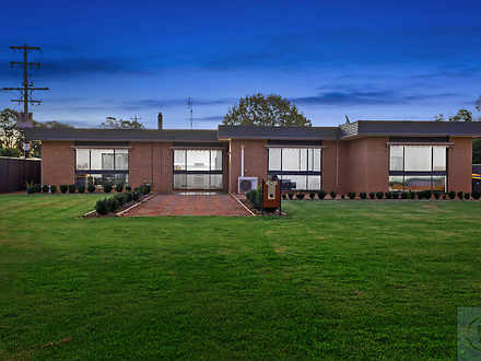 76 Kelly Street, Tocumwal 2714, NSW House Photo