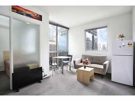 2206/39 Lonsdale Street, Melbourne 3000, VIC Apartment Photo