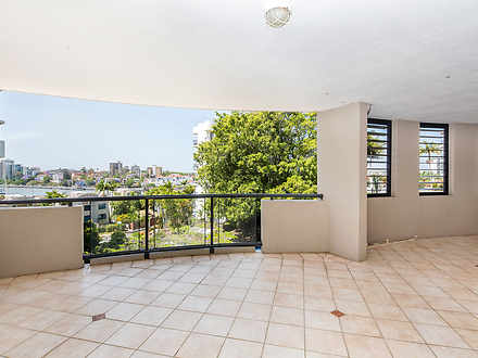 19 O'connell  Street, Kangaroo Point 4169, QLD House Photo