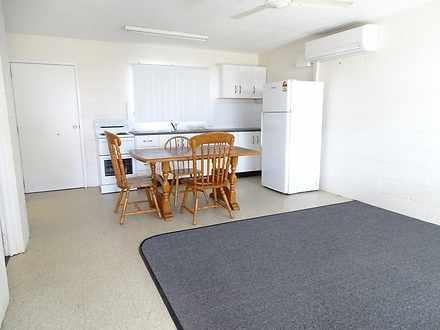 North Mackay 4740, QLD House Photo