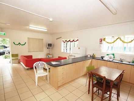 12/65 Boundary Street, South Brisbane 4101, QLD House Photo