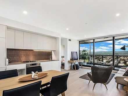 909/421 King William Street, Adelaide 5000, SA Apartment Photo