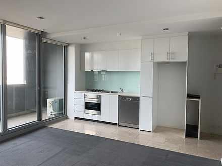 2209/8 Downie Street, Melbourne 3000, VIC Apartment Photo