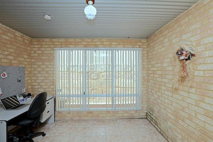 8 Hazel Avenue, Quinns Rocks 6030, WA House Photo