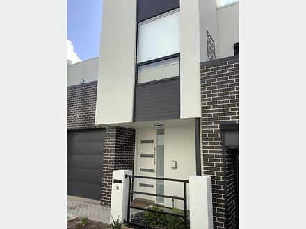 31 Crighton Avenue, Royal Park 5014, SA Townhouse Photo