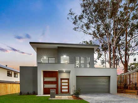 5 Bluebird Lane, Reedy Creek 4227, QLD House Photo