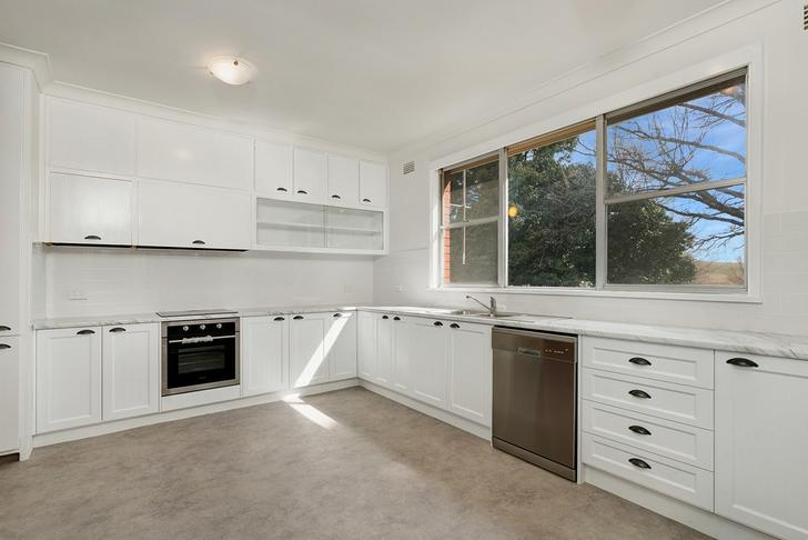 2659 Hobbys Yards Road, Barry 2799, NSW House Photo