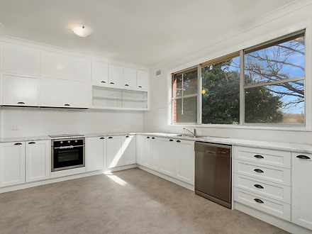 B5fc3bf2be4e941be1954d6a 12340 hires.30711 004 2659hobbysyardsrdblayney kitchen highres1574x1050 1624605079 thumbnail