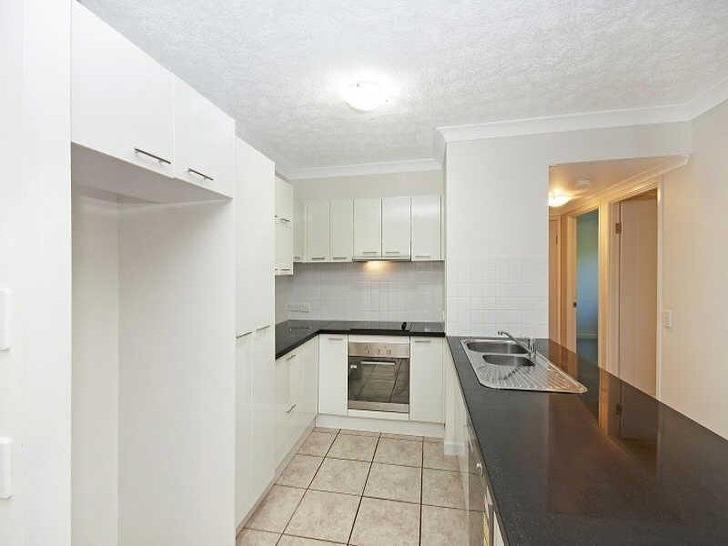 Railway Estate 4810, QLD Unit Photo