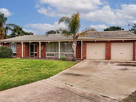 4 Lisa Place, Grange 5022, SA House Photo