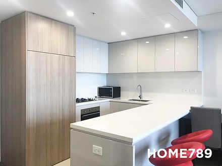 1106/1D Greenbank Street, Hurstville 2220, NSW Apartment Photo