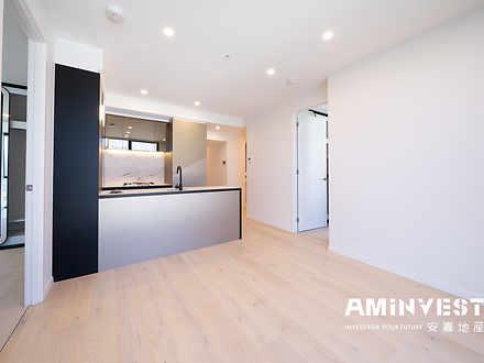 LV54/134-160 Spencer Street, Melbourne 3000, VIC Apartment Photo