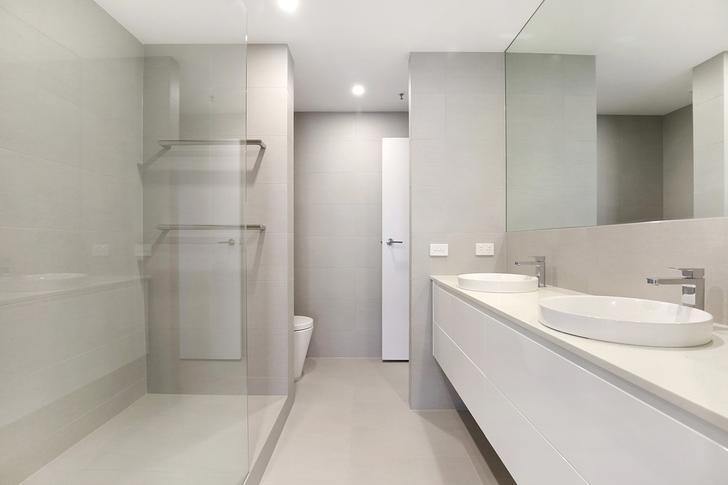 74/431 St Kilda Road, Melbourne 3004, VIC Apartment Photo