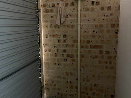 12A/114-120 Auburn Road, Auburn 2144, NSW Townhouse Photo