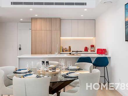 403/2 Chapel Street, Rockdale 2216, NSW Apartment Photo