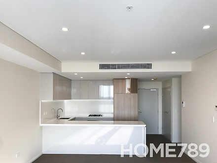 910/1D Greenbank Street, Hurstville 2220, NSW Apartment Photo