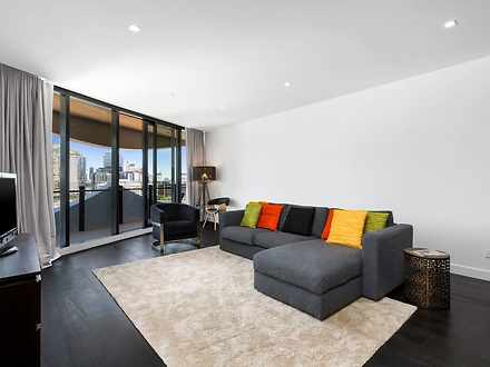 1105/2 Glenti Place, Docklands 3008, VIC Apartment Photo