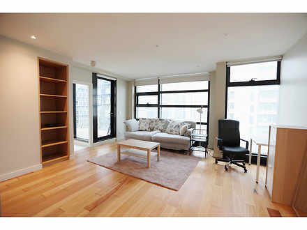 2009/228 A'Beckett Street, Melbourne 3000, VIC Apartment Photo