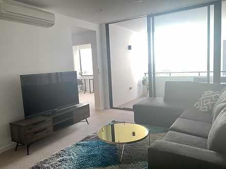 10715/320 Macarthur  Avenue, Hamilton 4007, QLD Apartment Photo