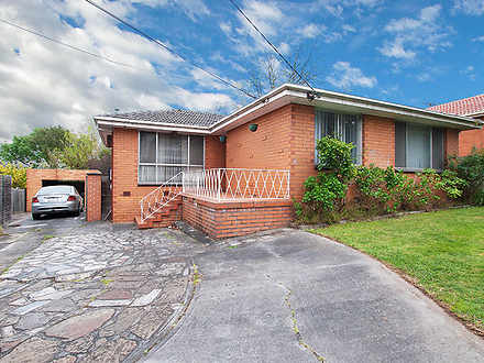 90 Scoresby Road, Bayswater 3153, VIC House Photo